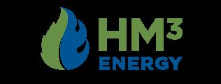 HM3 Energy Biocoal Logo